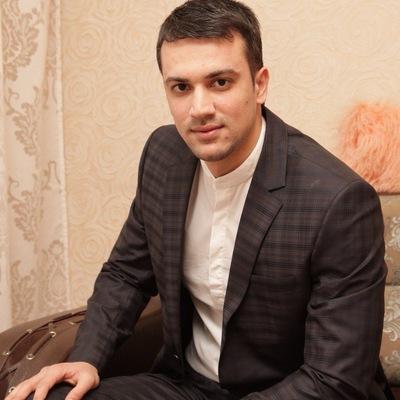 Мунасиб Намазов