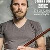 Атморави в Минске 24 октября - Shaka Bar