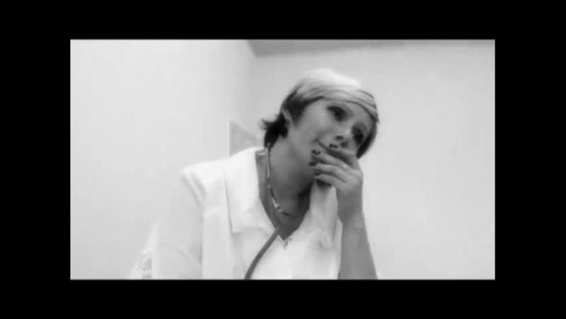 Обзор 4 (Марина Галичанина-Тон одиг улонам)