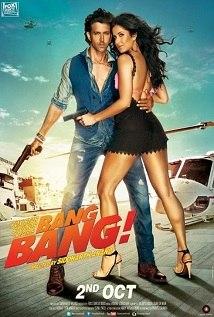 Bang Bang<br><span class='font12 dBlock'><i>(Bang Bang!)</i></span>