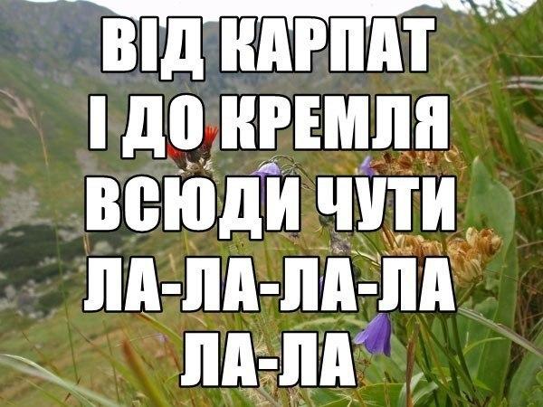 """Прикарпатцы передали 2 машины скорой помощи для бойцов """"Правого сектора"""" - Цензор.НЕТ 7270"""