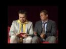 Дуэт имени Чехова. Большой концерт 2015