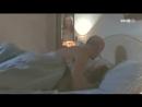 Jutta Fastian, Brigitte Kren, etc Nude - Trautmann - Alles beim Alten (2004)