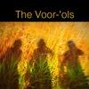 The Voorholes