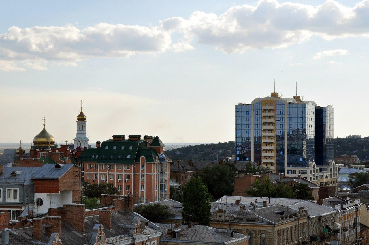 Яндекс погода в орле на 5 дней
