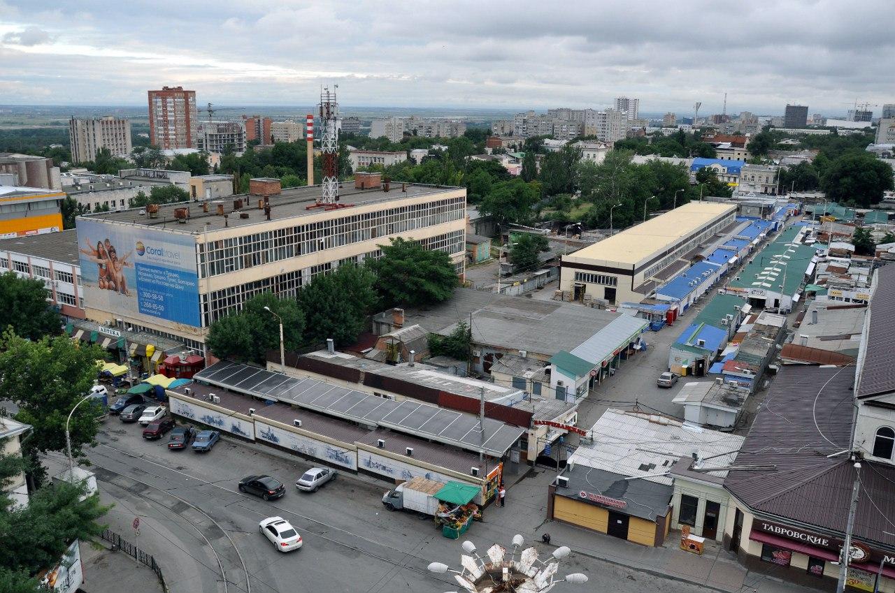 Погода карагичев михайловский район волгоградской области