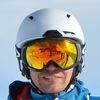 Инструктор по горным лыжам в Зельдене, Австрия