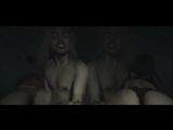 Dirty Sanchez – 4769 (feat. J.A.B & Tekashi69)