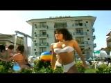 SABRINA_-_Boys_Video_Original_-_HD_nasimke_ru