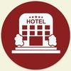 «На Мучном» - недорогая гостиница в центре СПб