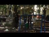 Карпов 3 сезон 29 серия