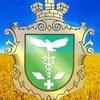 Відділ освіти Слов'янської міської ради