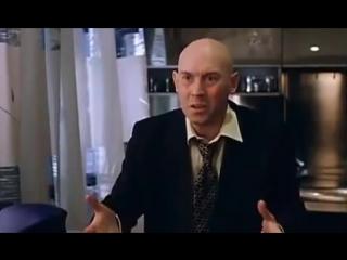 Не, Киркоров мне не нравится. Он же румын!