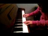 Cimarosa Sonata in G major by Lili Katai