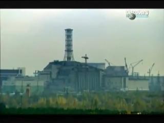 """Документальный фильм - """"Битва за Чернобыль"""""""