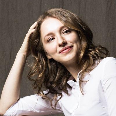 Наталья Павловская