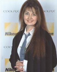 Евгения Кайбелева
