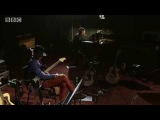 Damon Albarn - This is a Low (Live at Maida Vale)