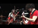 The White Stripes - A Martyr for My Love for You - Bonnaroo
