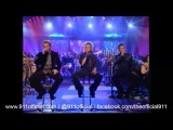 911 - A Little Bit More - Stripped Back Orchestral Performance - Top of The Pops (1999)