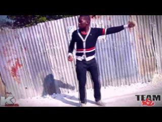 Gimmi 8 Dance Moves by Overload Skankaz [Dance Skool]