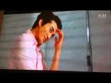 宋承宪三草两木平面广告拍摄视频—在线播放—优酷网,视频高清在线观看