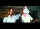 Rosie Huntington opening scene Transformers 3 1080p