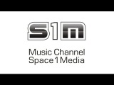 Таисия Повалий - Где любовь, там и рвётся (клип HD) (space1media)