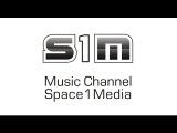 Натали - Шахерезада (клип HD) (space1media)