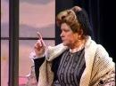 На всякого мудреца довольно простоты А. Островский Малый театр ПолныеВерсииСпектаклей