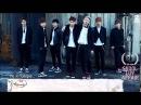 26 окт. 2014 г.BTS Spine Breaker рус саб