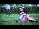 Чика из Перми - Мальчики-геи (07.2011)
