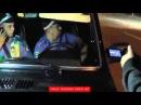 Новые приколы 2013  Самые смешные видео приколы гаи