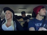 Jason Derulo - Want To Want Me I Want You To Want Me MASHUP (Andie Case Cover)