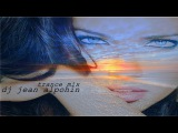 Enigma - Lost Three ( trance mix 2015 HD dj jean alpohin )