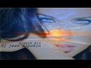 Enigma - Lost Three ( trance mix 2015 HD* dj jean alpohin )