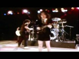 House of Pain vs Queen vs ACDC - We Will Jump You
