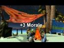 Выжить любой ценой - Орк в Танарисе для MMOBoom