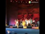Instagram video by Анжела Доронина • Sep 12, 2015 at 6:03pm UTC