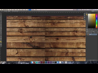 Brograph Tutorial 052: Creating Repeating Textures