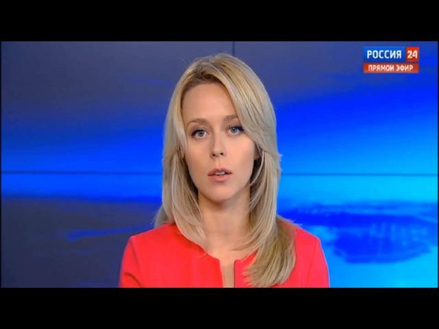 Ольга башмарова фото ню 22828 фотография