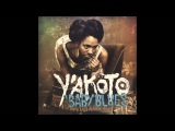 Y'Akoto - Babyblues Full Album