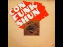 Con Funk Shun - Music Is The Way - 1976