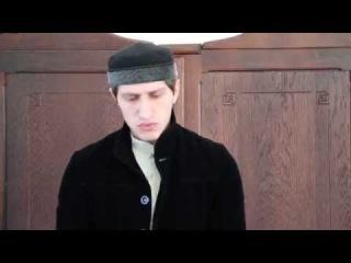 Мух!аммад - чтение Корана Сура  Бакъара
