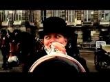videoclip Really Jazzy by Saskia Laroo