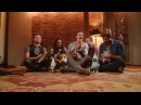 Kris Allen Better With You Gnome Studio Sessions