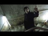 Шерлок - вот и все (Sherlock BBC)
