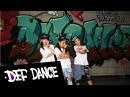 [키즈댄스 No.1] G-Dragon - Who You? (니가 뭔데) KPOP DANCE COVER / 데프키즈수강생 평가 방송안무 가수오디