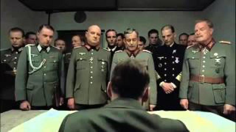 Украина, Крым, США, ЕС и Россия. С озвучкой.