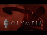 BRUTTO - OLYMPIA Official Music Video
